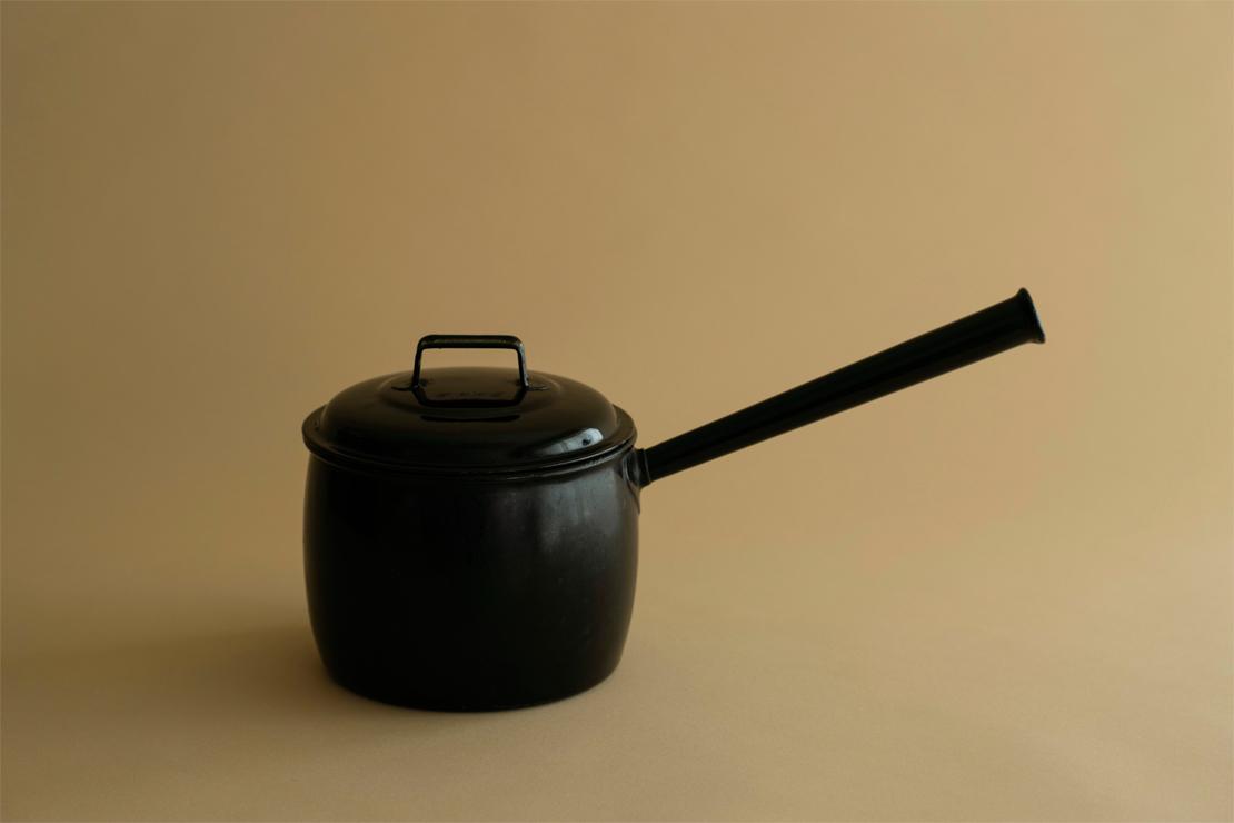 JUDGE WARE(ジャッジウェア)の鍋