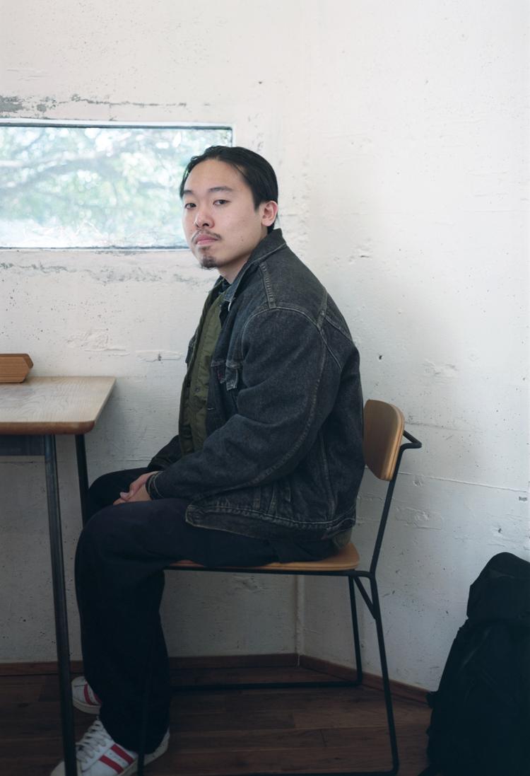 音楽家・石若駿さん
