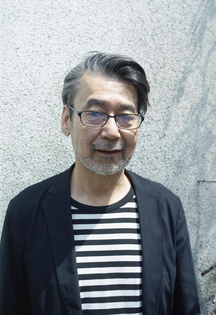 諏訪敦彦監督