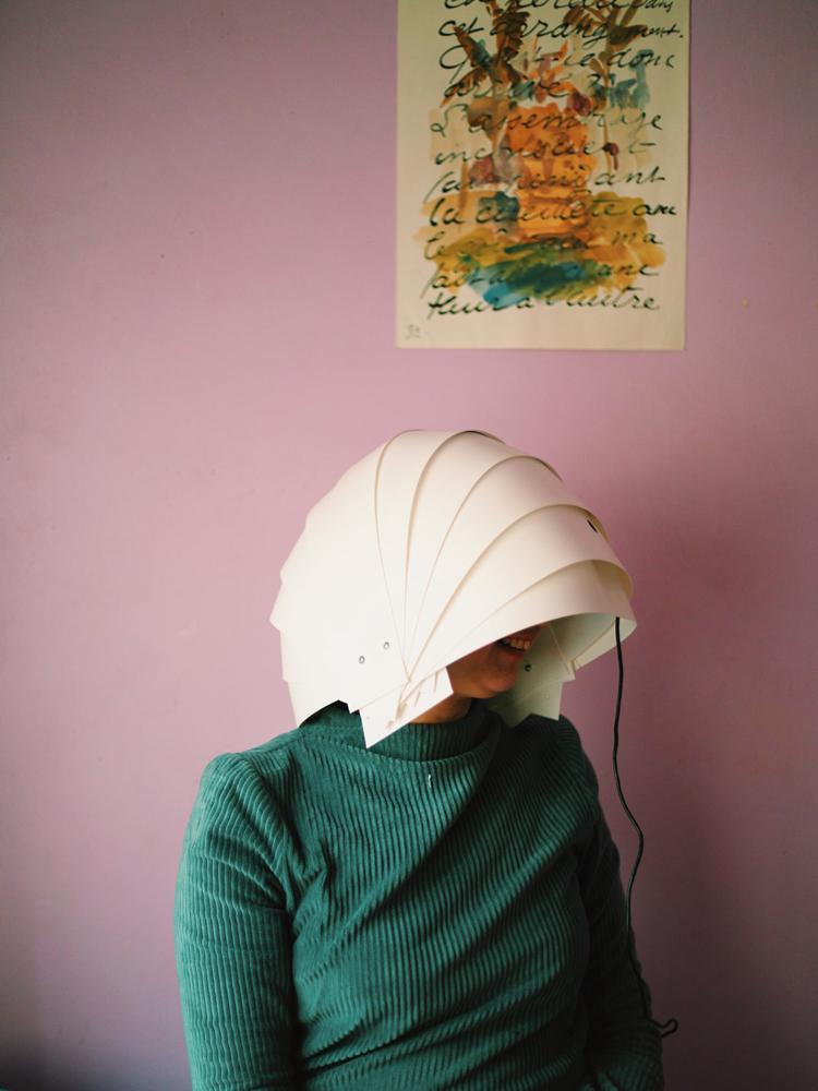盲目のサウンドクリエイター 野澤幸男さんと共に開発した「altag(オルタグ)」